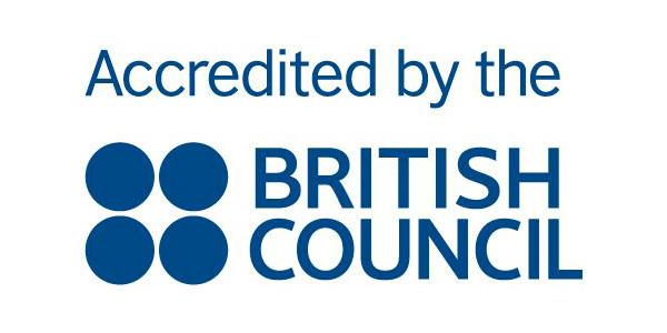 BritishCouncilCol