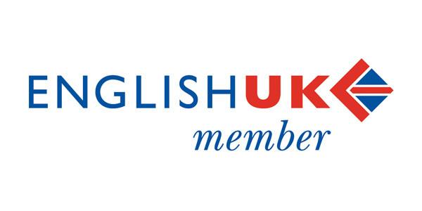 EnglishUKCol