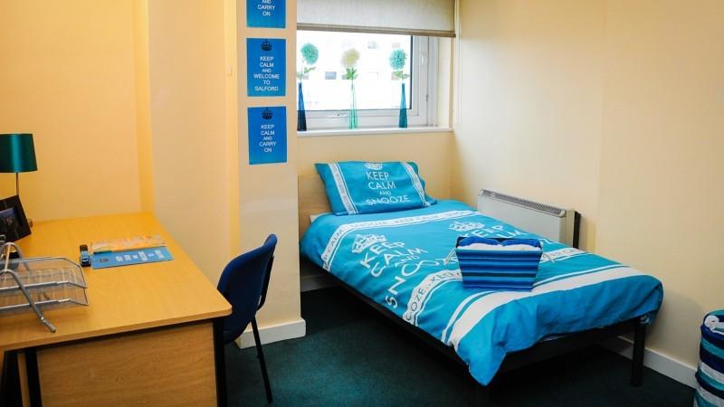 sh2-bedroom-3